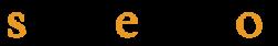 serra-estudio-logo