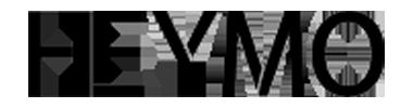 calza-heymo-logo