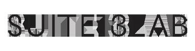 suite13-logo