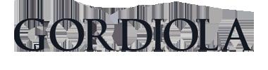 vidrios-gordiola-logo