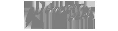 woman-rocks-logo